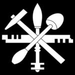 Glaserei Zischka: Icon Meisterbetrieb Leistungen